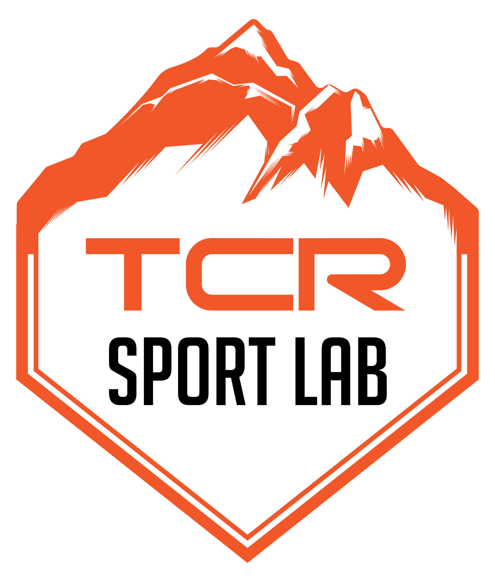 TCR SPORT LAB - TCR