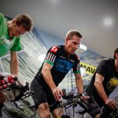 altitude room training - tcr sports-1