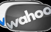 tickr-logo